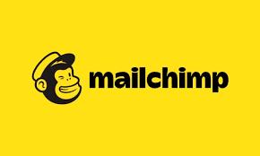 Lista de suscriptores de tu blog con Mailchimp