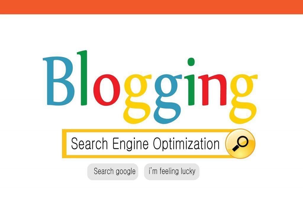 Crear un blog es sencillo