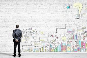 Definir un plan de acciones para alcanzar los objetivos