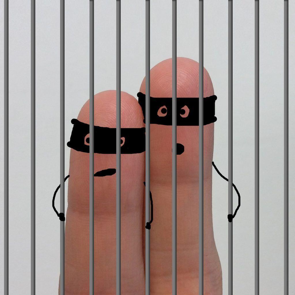Detiene tus ladrones de tiempo