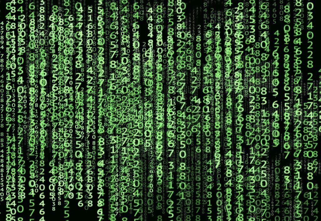 ¡Sal de la matrix! Existe un mundo mejor