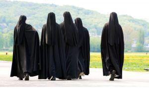 The Nun Study - El Estudio de las Monjas